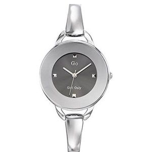 A Go Girl only watch...never worn brand new!